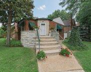 6771 Devonshire  Avenue, St Louis image
