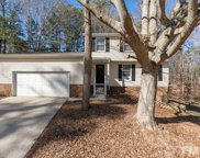 7317 Summerland Drive, Raleigh image