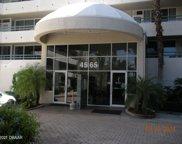 4565 S Atlantic Avenue Unit 5602, Ponce Inlet image