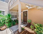 605 Youngstown Parkway Unit 29, Altamonte Springs image