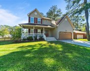 225 Fernwood Farms Road, South Chesapeake image