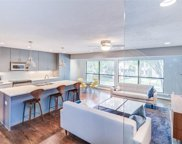 4104 Wycliff Avenue Unit 106, Dallas image