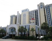 2311 S Ocean Blvd. Unit 1171, Myrtle Beach image