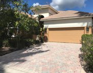 10864 Grande Boulevard, West Palm Beach image