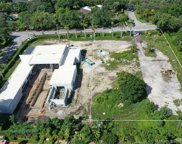 11501 Sw 67th Ave, Pinecrest image
