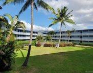 1506 Kaumualii Street Unit B223, Honolulu image
