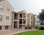 6755 S Field Street Unit 623, Littleton image