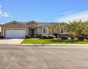 41344 Fairfax Court, Indio image