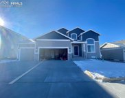 10523 Wrangell Circle, Colorado Springs image
