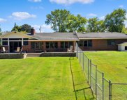 530 Long Mill Road, Athens image