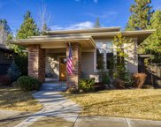 2299 NW High Lakes, Bend, OR image