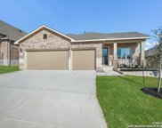 12710 Ozona Ranch, San Antonio image