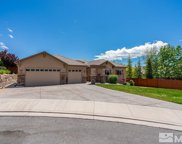 2435 Treviso Ct, Sparks image