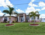 1311 NW 17th AVE, Cape Coral image