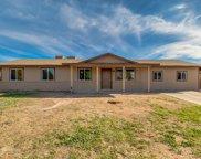217 N 100th Way, Mesa image