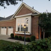 7023 Harbour Town  Drive, West Chester image