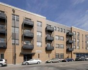 2915 North Clybourn Avenue Unit 415, Chicago image