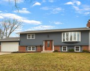 6755 Briargate Drive, Downers Grove image