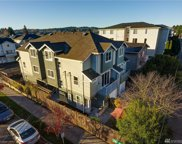 2601 NW Brygger Place, Seattle image
