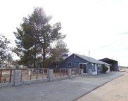 34866     Cedar Road, Barstow image
