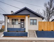3215 W 16th Avenue, Denver image