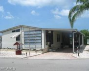 24648 Windward Blvd, Bonita Springs image