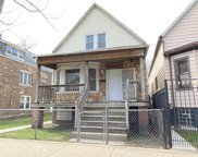 6042 S Honore Street, Chicago image