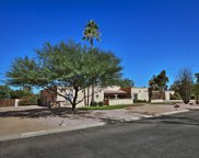 8440 E Pepper Tree Lane, Scottsdale image