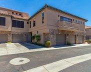 20660 N 40th Street Unit #2087, Phoenix image