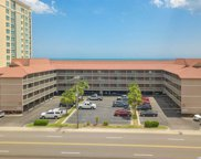 613 S Ocean Blvd. Unit O3, North Myrtle Beach image