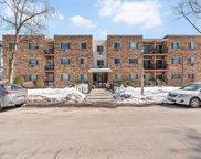 420 Home Avenue Unit #301N, Oak Park image