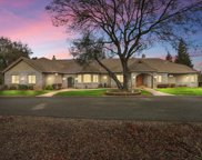 24521 N Mcintire Road, Clements image