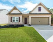 130 Innis Brook Cir Unit 34, Cartersville image