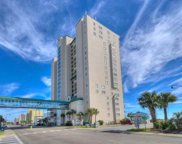 3805 S Ocean Blvd. Unit 201, North Myrtle Beach image