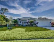 2262 Abalon  Circle, Port Saint Lucie image