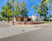 5150 Marlborough Dr, Normal Heights image