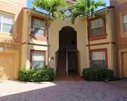 15655 Ocean Walk Cir Unit 112, Fort Myers image