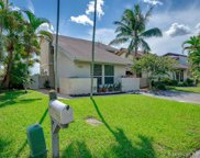 4020 Sw 84th Ter, Davie image