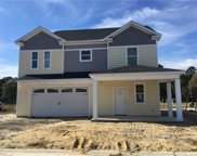 612 Constable Drive, South Chesapeake image