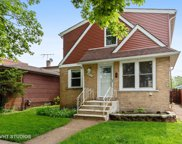 10943 South Avenue F, Chicago image