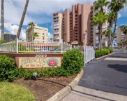 3880 N A1a Highway N Unit #504, Hutchinson Island image