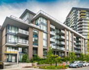 8850 University Crescent Unit 1601, Burnaby image