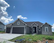 7150 Nw Clore Drive, Parkville image