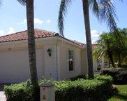 123 Euphrates Circle, Palm Beach Gardens image