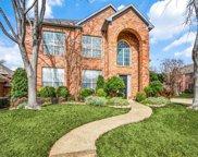 3591 Briargrove Lane, Dallas image