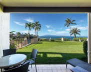 5295 Lower Honoapiilani Unit B16, Lahaina image