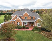 2554 Squire Manor Place, Kernersville image