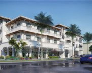 101 8th St S Unit 209, Naples image