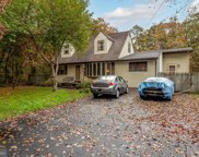 108 Ardsley   Terrace, Vineland image