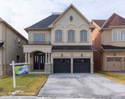 128 Chaiwood Crt, Vaughan image